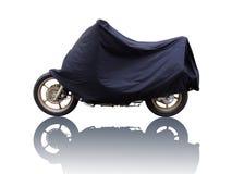 motocykl Zdjęcia Royalty Free
