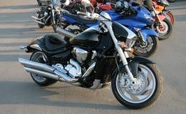 motocykle Obrazy Stock