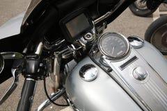 motocykle obraz stock