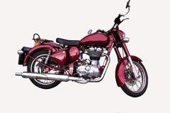 Motocykle Stock Images