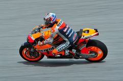 MotoGP Images stock