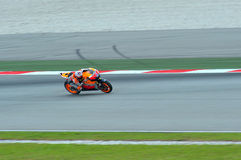 MotoGP Photos stock