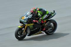 MotoGP stock images