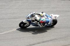 MotoGP malese 2011 Fotografia Stock