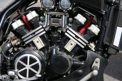 Motor Royalty Free Stock Photos
