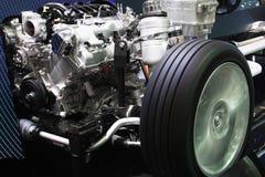 Motor fotos de stock