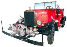 Motor. royalty-vrije stock foto