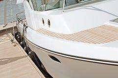 Free Motor Boats Royalty Free Stock Photos - 40554938