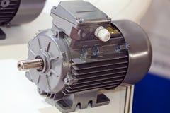 Motor för motor Arkivbild
