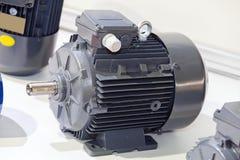 Motor för motor Arkivfoto