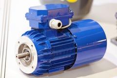 Motor för motor Royaltyfri Fotografi