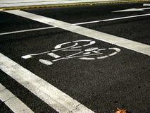 motor lane fotografia royalty free
