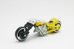 Motor model Royalty Free Stock Image