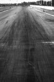 Motor racing track Stock Photos