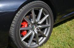 Motor Vehicle, Alloy Wheel, Wheel, Car stock photography