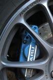 Motor Vehicle, Alloy Wheel, Wheel, Rim royalty free stock image
