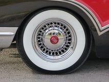 Motor Vehicle, Car, Alloy Wheel, Wheel stock photography