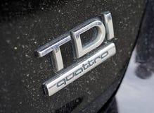 Motor Vehicle, Car, Automotive Design, Vehicle stock photo