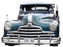 Motor Vehicle, Car, Automotive Design, Vehicle stock image
