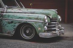 Motor Vehicle, Car, Automotive Design, Vehicle royalty free stock photography