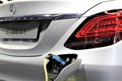 Motor Vehicle, Car, Automotive Lighting, Automotive Design royalty free stock photo