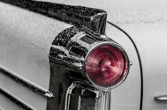 Motor Vehicle, Car, Automotive Lighting, Automotive Design royalty free stock image