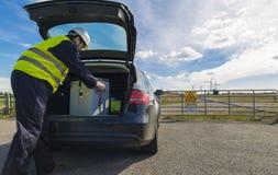 Motor Vehicle, Car, Transport, Vehicle Royalty Free Stock Photography