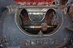 Motor Vehicle, Car, Vehicle, Auto Part stock photos