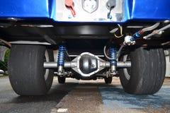 Motor Vehicle, Car, Vehicle, Automotive Tire stock image