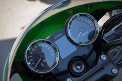 Motor Vehicle, Car, Vehicle, Gauge stock photography