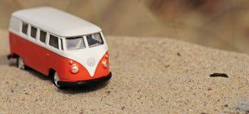 Motor Vehicle, Car, Vehicle, Mode Of Transport Royalty Free Stock Photo