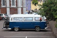 Motor Vehicle, Car, Vehicle, Van royalty free stock photos