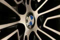 Motor Vehicle, Car, Wheel, Alloy Wheel royalty free stock photo