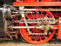 Motor Vehicle, Engine, Automotive Engine Part, Auto Part royalty free stock photography