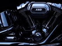 Motor Vehicle, Engine, Vehicle, Automotive Design Royalty Free Stock Photo
