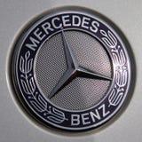 Motor Vehicle, Font, Automotive Design, Badge Royalty Free Stock Image