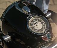 Motor Vehicle, Gauge, Speedometer, Vehicle royalty free stock images