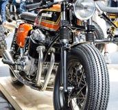 Motor Vehicle, Motorcycle, Vehicle, Automotive Tire royalty free stock photo