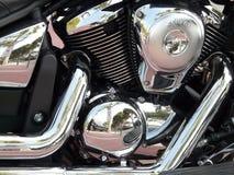 Motor Vehicle, Motorcycle, Vehicle, Motorcycle Accessories Royalty Free Stock Photo