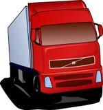 Motor Vehicle, Red, Car, Vehicle Stock Photo