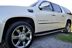 Motor Vehicle, Tire, Automotive Tire, Rim stock images