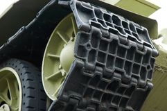 Motor Vehicle, Tire, Automotive Tire, Synthetic Rubber royalty free stock photography