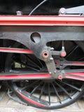 Motor Vehicle, Tire, Wheel, Automotive Tire royalty free stock photo