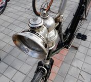Motor Vehicle, Vehicle, Bicycle Accessory, Bicycle Wheel Royalty Free Stock Photography