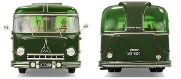 Motor Vehicle, Vehicle, Car, Mode Of Transport Royalty Free Stock Photo