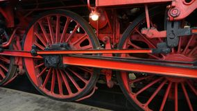 Motor Vehicle, Wheel, Automotive Wheel System, Tire stock photos