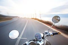 motorbike fotografia de stock royalty free