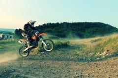motorbike imagens de stock royalty free