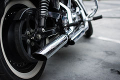 motorbike foto de stock royalty free