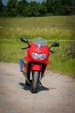 motorbike fotografia de stock